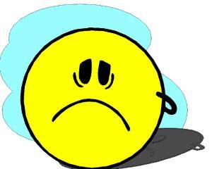 frowny face.jpg